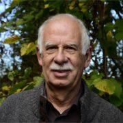 gerhard-hof-ambassadeur-stichting-duurzame-vecht