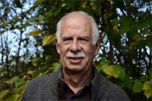 Gerhard Hof