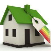 energie-lasten-verlagen-stichting-duurzame-vecht