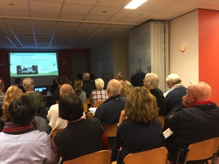 bijeenkomst-duurzamevecht-stichtsevecht-isoleert