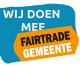 stichtsevecht-fairtraide-2017