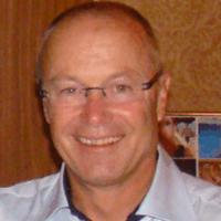 Arjo Meijrink