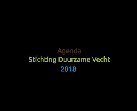 agenda-duurzamevecht-2018