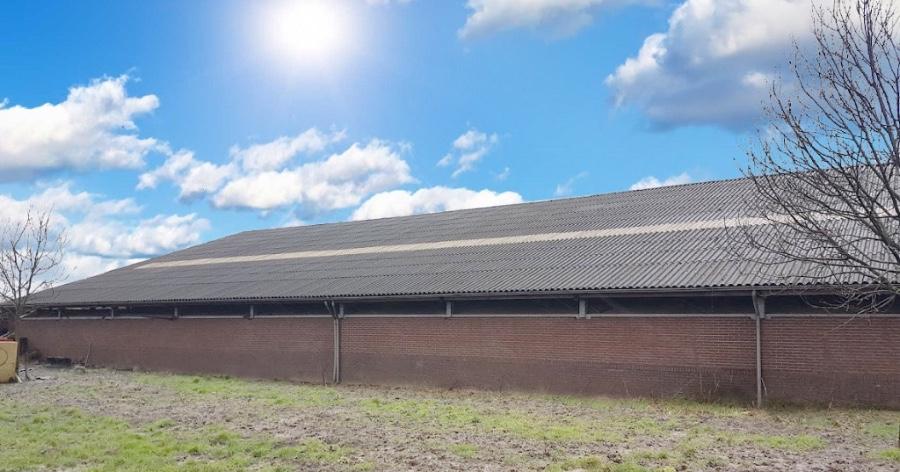 Zonneenergie-via-de-boer-duurzamevecht