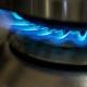 duurzamevecht van het gas af