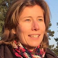 Martine Kruiswijk